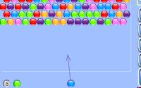 Www Bubble Shooter